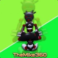 TheMike360