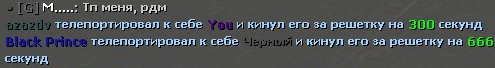 18-06-2017 00-36-14.png