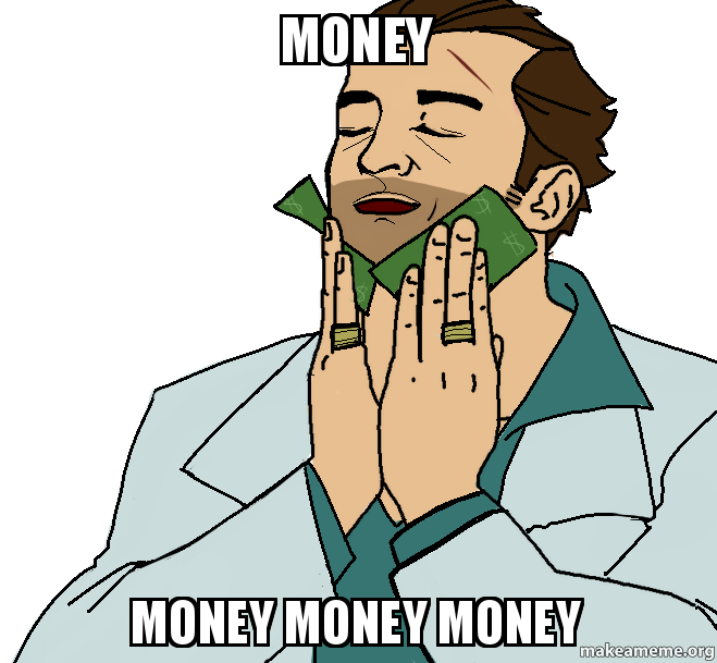 money-money-money-i8l1gy.png