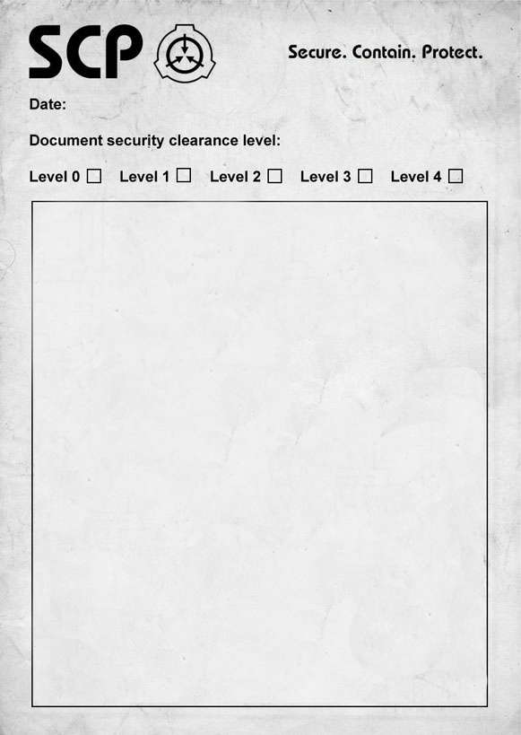 scp_fundadion_blank_document_by_frozen_tiger-d59xn27.png